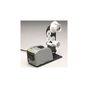 EZ 9000 RP Double Sided Automatic Tape Dispenser for 1/4