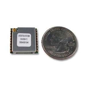 C4.1 GPS OEM Module   SiRF III , small form factor: Electronics