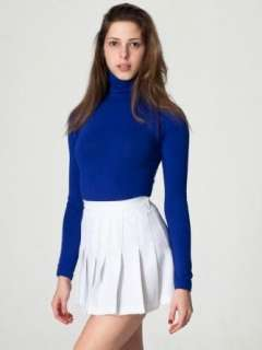Tennis Dress on American Apparel Tennis Skirt  Clothing