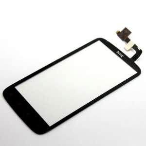 com Original OEM Genuine Black Full LCD Screen Display Monitor+Touch