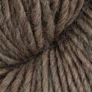 Berroco Peruvia(R) Yarn (7105) Prairie Dog By The Skein