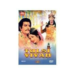 Tulsi Vivah: Dara Singh, Randhawa, Jayshree Gadkar