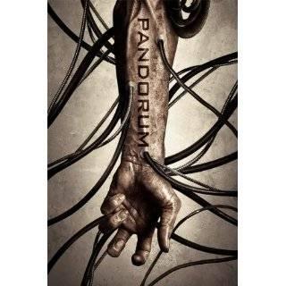 The Skeleton Key Kate Hudson, Gena Rowlands, John Hurt