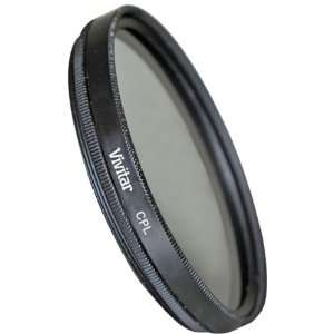 New 72mm Circular Polarize Filter Lens   GB1648 Camera