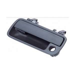 HDL608 135AL Left Front Door Handle Outer 1989 1998 Suzuki Sidekick
