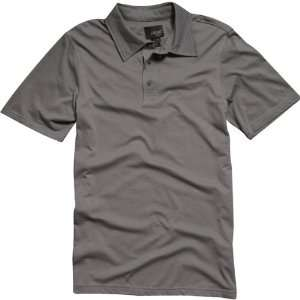Racing Mr. Clean 11 Mens Polo Casual Wear Shirt w/ Free B&F Heart