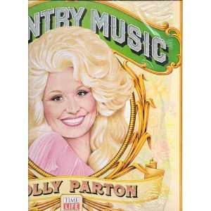 Dolly Parton   Country Music Dolly Parton Music