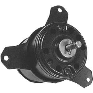 ACDelco 15 80169 Engine Coolant Fan Motor Assembly