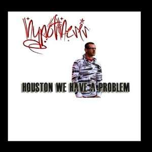 : Houston, We Have a Problem (Prod. By Linz prag): Hypothesis: Music