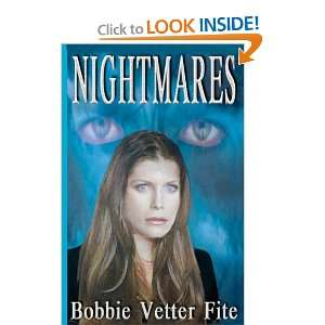 Nightmares and over one million other books are available for