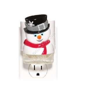 Yankee Candle Christmas Cookie Electric Home Fragrance