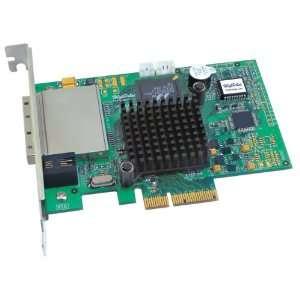 Express Sata II Raid Controlle Electronics