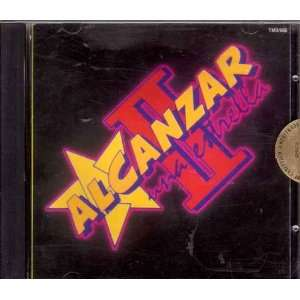 Alcanzar Una Estrella, Vol. 2: Various Artists: Music