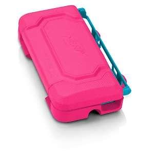 Nerf Armor Case for Nintendo DS Lite System   Pink at HSN