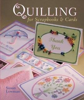 of paper quilling designing handcrafte by claire sun ok choi $ 12 79