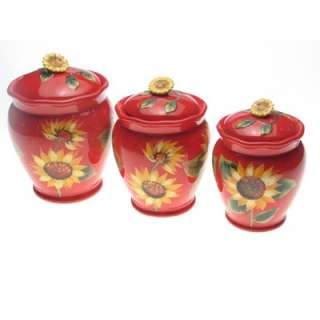 Cookie Jars    Glass Cookie Jars, Certamic Cookie Jar, Jars