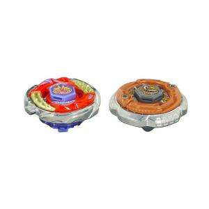 Online Beyblades Metal Fusion Lightning Screwdriver Discounts