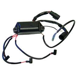 Power Pack for Johnson/Evinrude Outboard Motors Engine Systems