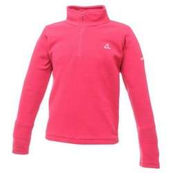 Dare2b Junior Poppler Fleece