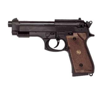 Pistolet Parabellum BL Edison  King Jouet, Déguisements Edison