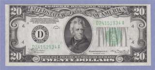 1974 Fifty Dollar Bill http://www.popscreen.com/p/MTM0Njc0Mzk1/1974-50-FED-RESERVE-NOTE-AU-NEW-YORK-085A-qa-eBay