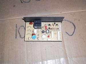 Treadmill Motor Controller Sole E35 BB4QC QK 110V YJ 2000 V1.3