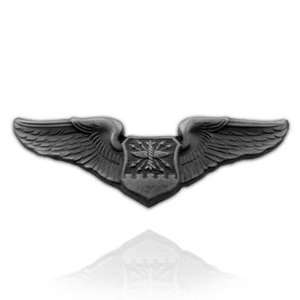 Air Force OBS Wing Pin Jewelry