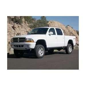 Performance Accessories 60153 3 Body Lift Kit Dodge