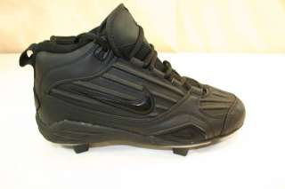 Nike Air Conversion 3/4 Baseball Cleats Mens 14 NIB
