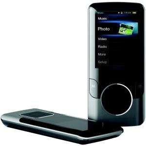 New Coby 8gb /Mp4 Player With FM Radio TFT LCD Screen