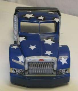 10 RC Monster Truck Body fits HPI Savage Traxxas T E Maxx Revo