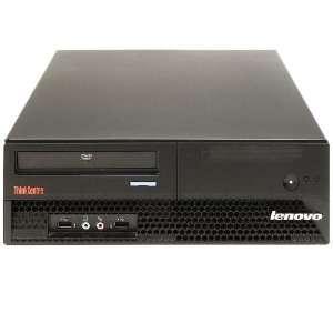 DDR2 Memory DVD ROM Genuine Windows XP Professional Desktop Computer