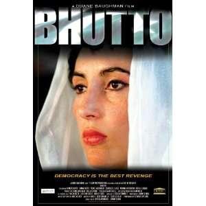 Aslan)(Diana Aveni)(Benazir Bhutto)(Fatima Bhutto): Home & Kitchen