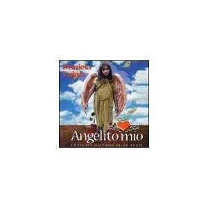 Angelito Mio: Daniela Lujan: Music