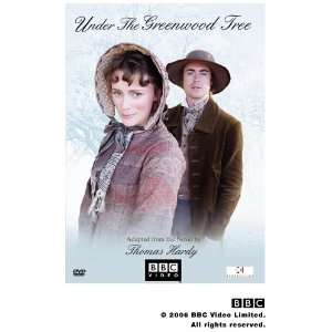 Under the Greenwood Tree: Keeley Hawes, James Murray: Movies & TV