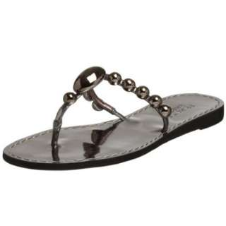 franco sarto women s maximum flat sandal shop all franco sarto
