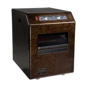 EdenPURE Signature Series Infrared Portable Heater