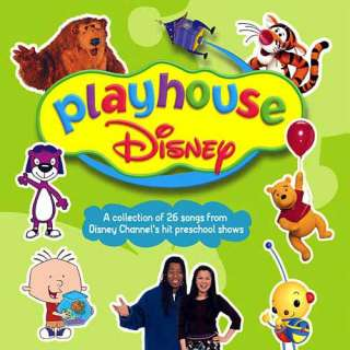 To disney television shows disney television show auditions disney