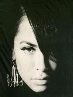 URBAN POP Queen Soul R&B Black S M & L Size, Princess MUSIC New