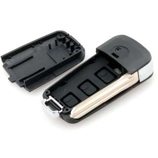 NEW FLIP Folding Key Remote for Hyundai Sonata NF