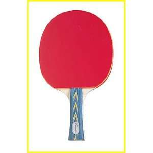 Champion Sports PN14 Table Tennis Racket